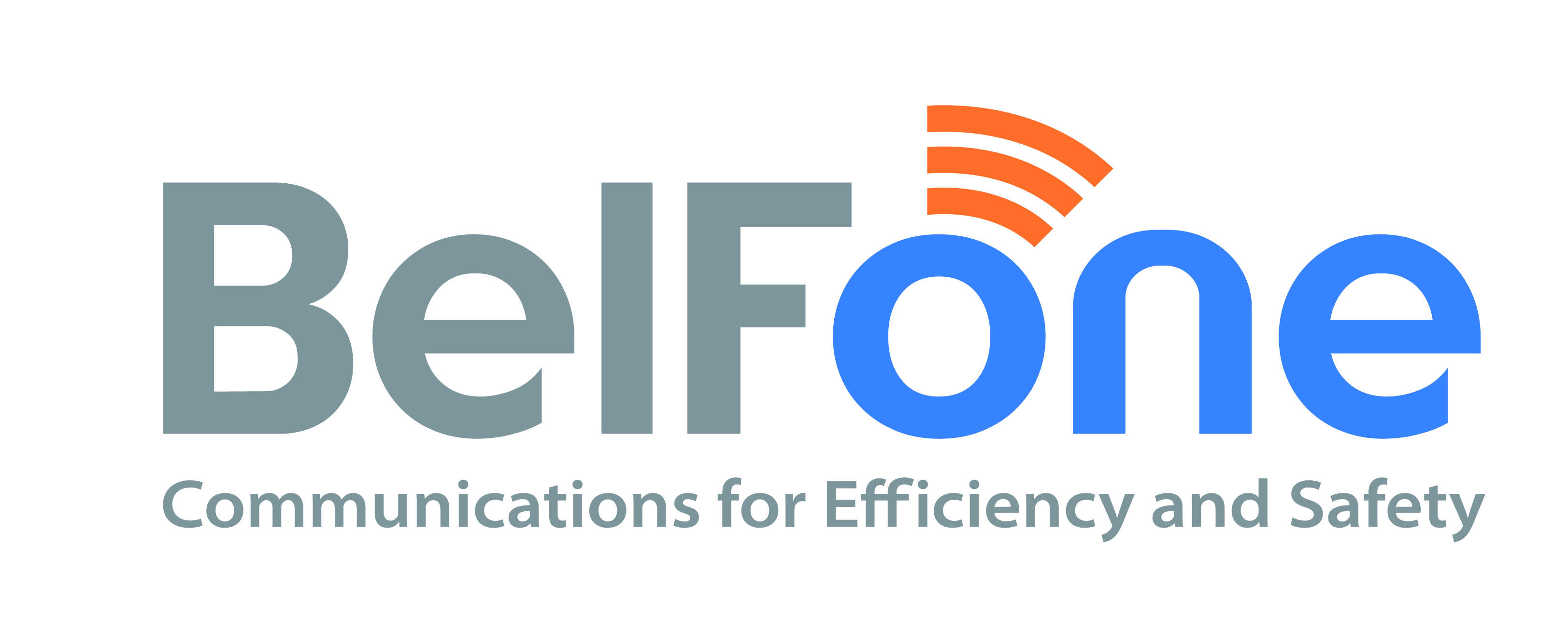 Belfone 台灣總代理
